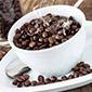 Kawa, herbata w Siewierzu
