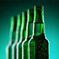 Piwo butelkowe