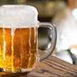 Piwo lane, beczkowie