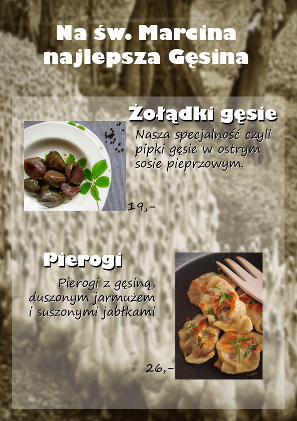 oblicza-gesi-2